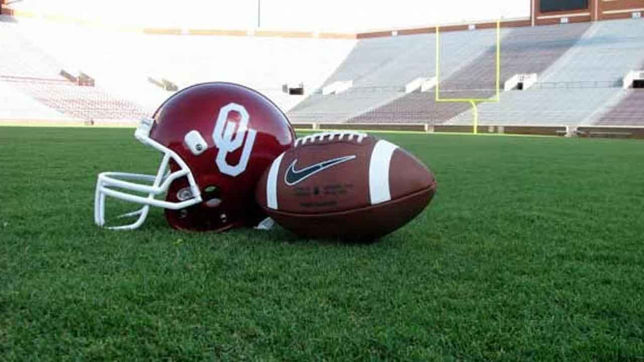 OU Announces Projected Capacity, Outreach To Season Ticket Holders