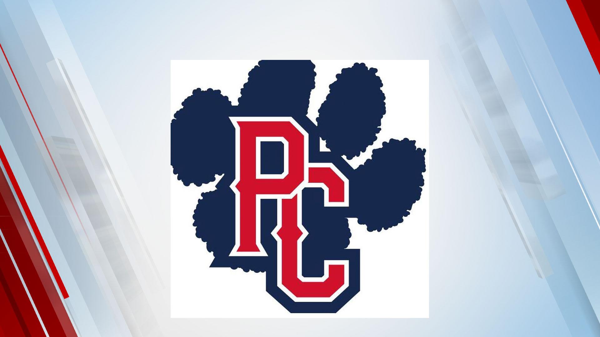 Ponca City Public Schools Delays Start Of School