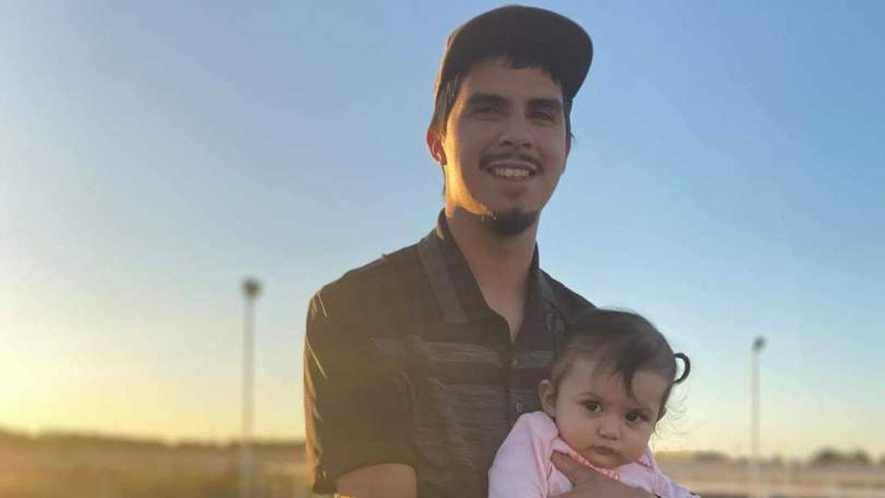 OKC Man Killed In Apparent Homicide