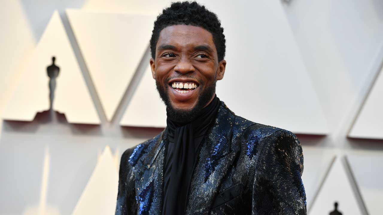 Marvel Will Not Recast The Character Of T'Challa In 'Black Panther 2' To Honor Chadwick Boseman's Legacy