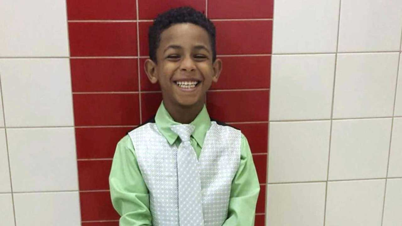 Parents Of Bullied 8-Year-Old Who Died By Suicide Can Sue School District, Court Rules