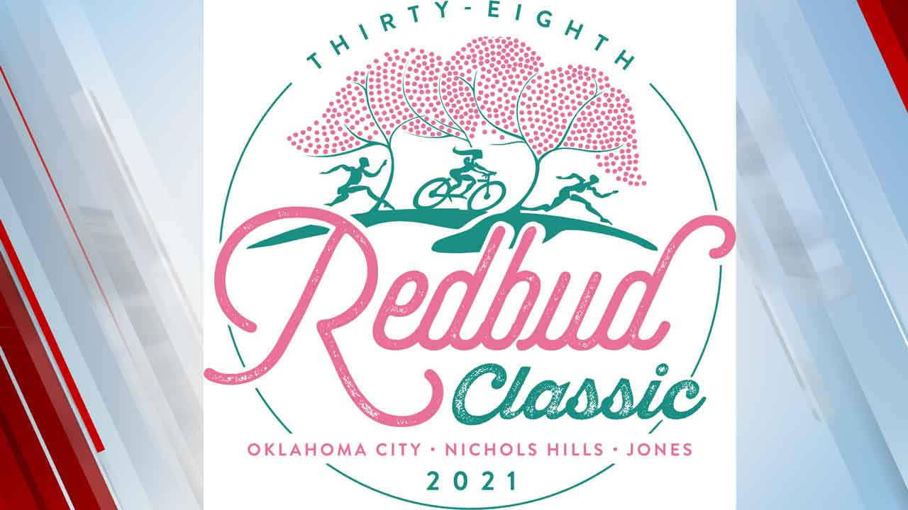 Redbud Classic Event Postponed To September 2021 Due To COVID-19