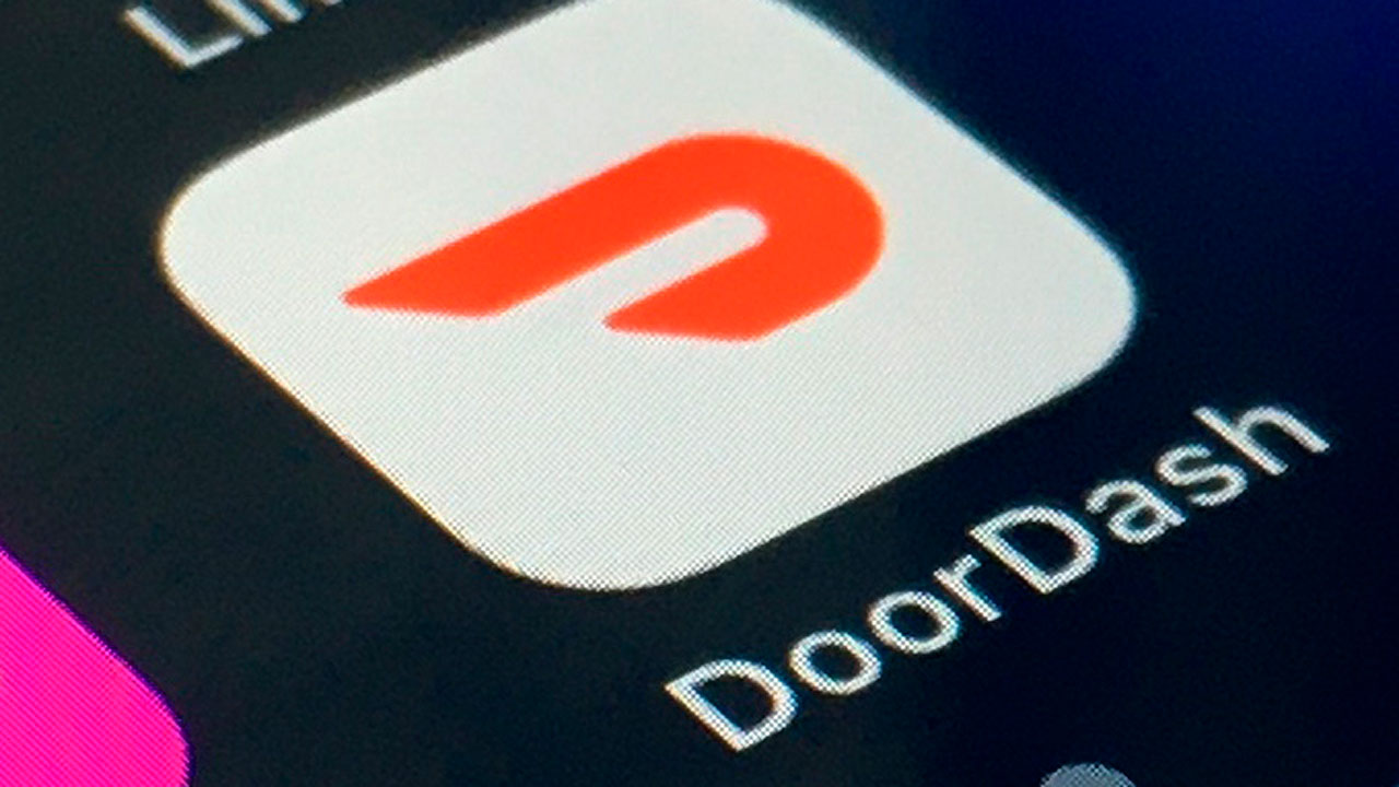 DoorDash IPO Delivers Billions Even Though Company Still Lacks Profits