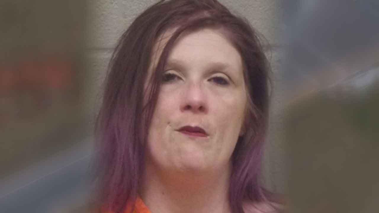 Logan County DA Files Charges On I-35 Pursuit Suspect