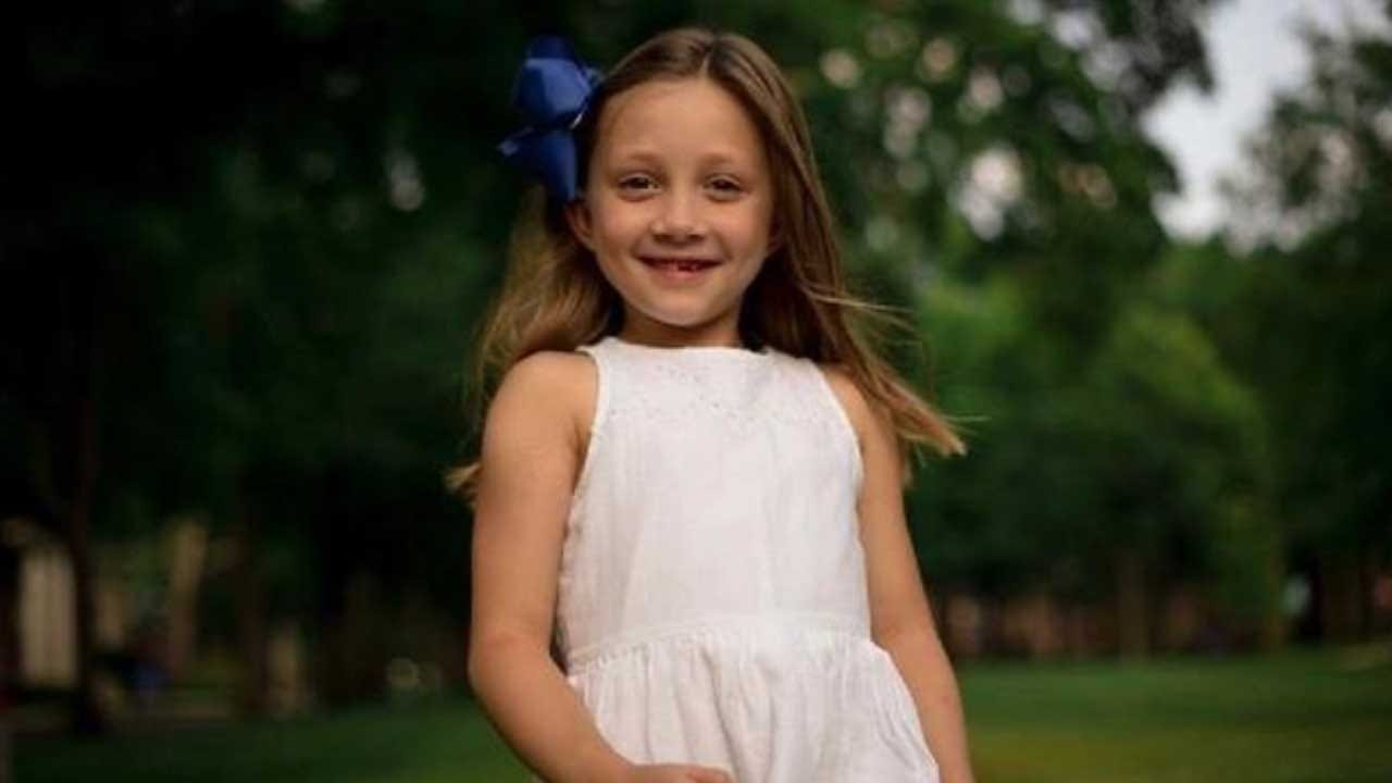 South Carolina Girl, 7, Dies One Minute Into Tonsil Surgery, Parents Say