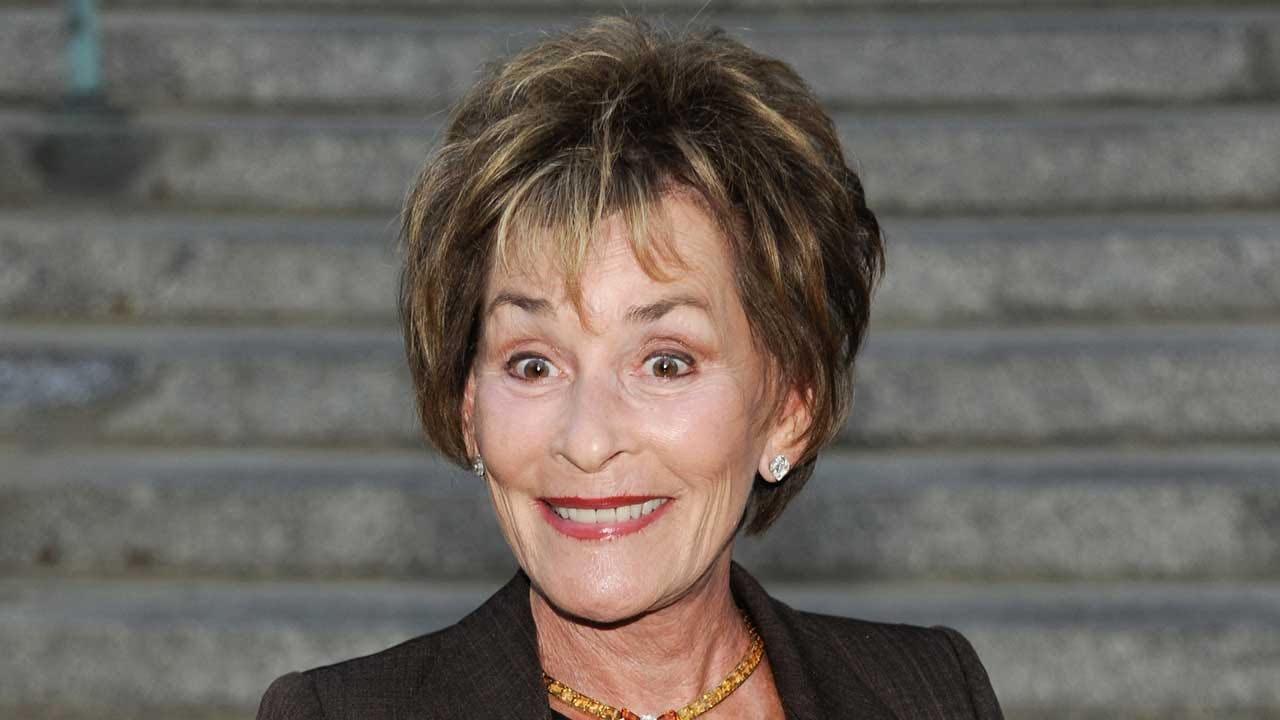 'Judge Judy' Set To Join Bloomberg During OKC Stop Saturday
