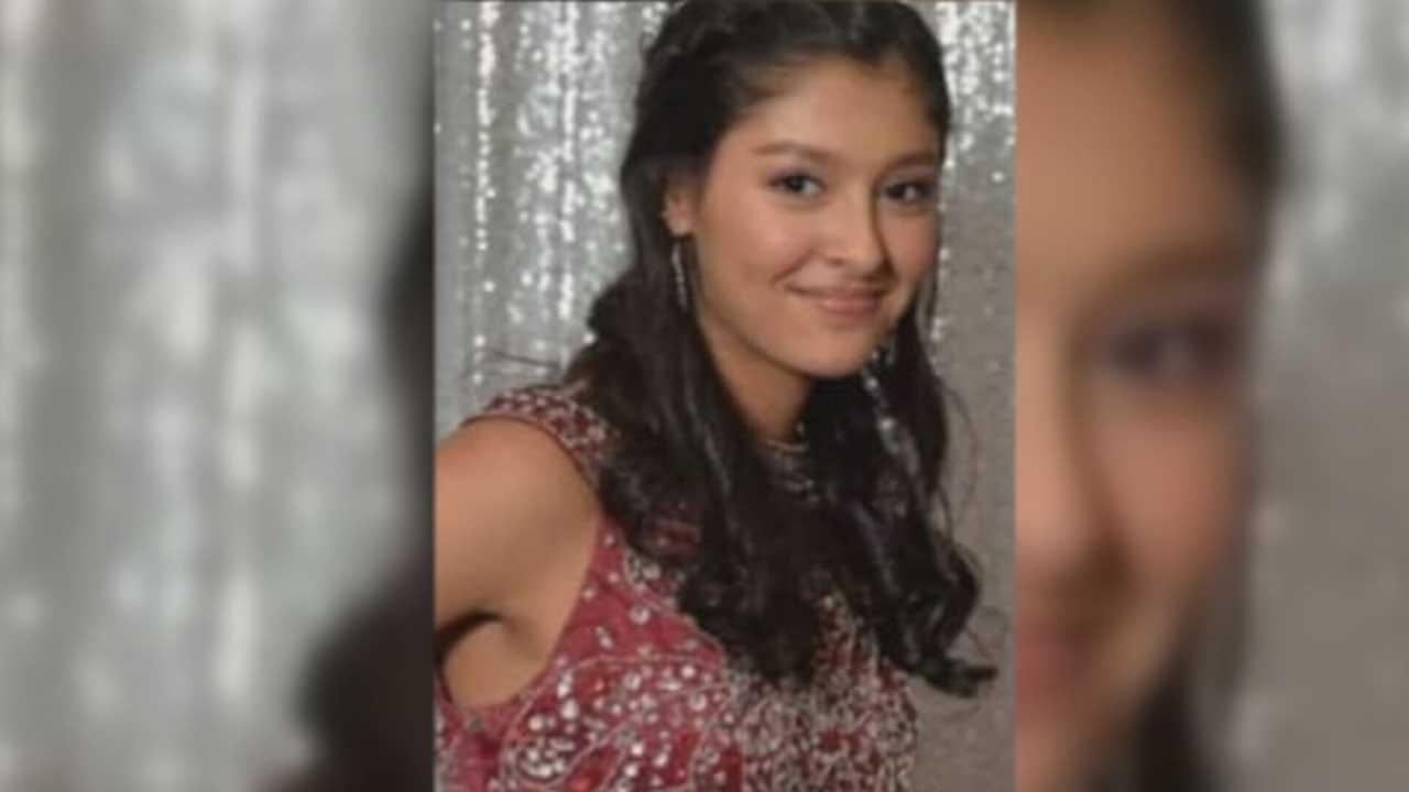 Moore Community Mourns High School Sophomore Killed In Crash
