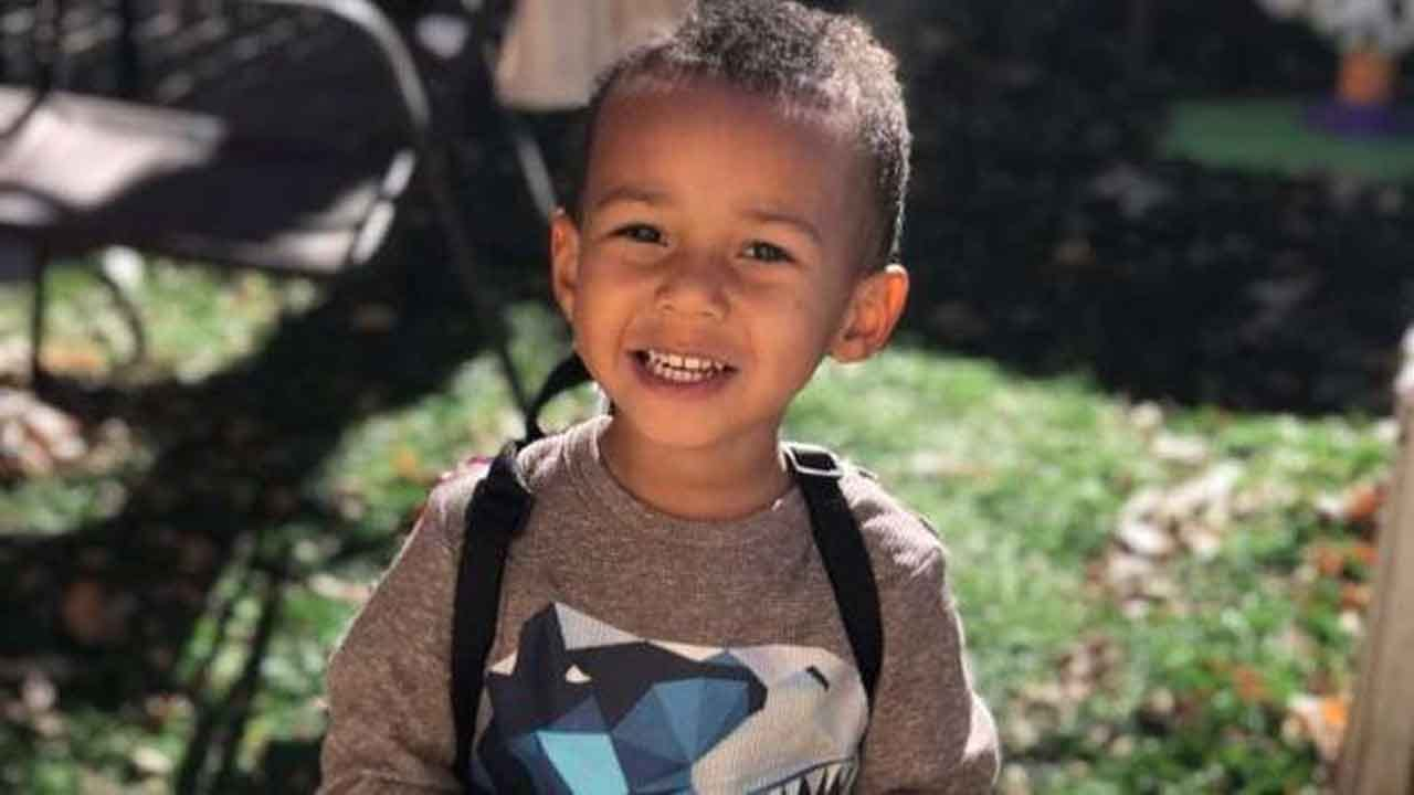4-Year-Old Dies Of Flu After Mom Seeks Advice From Anti-Vax Facebook Group