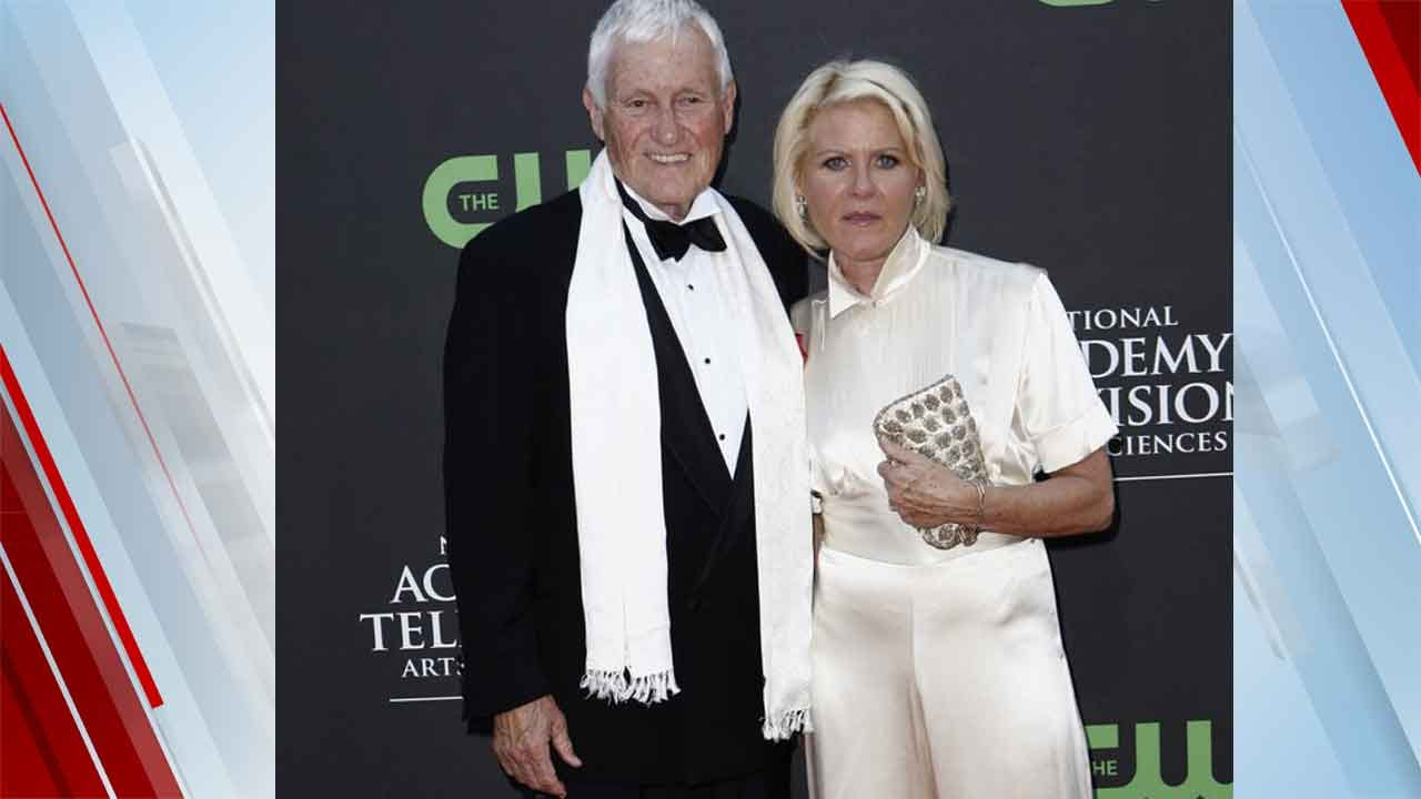 Actor-Comedian Orson Bean, 91, Hit, Killed By Car In LA