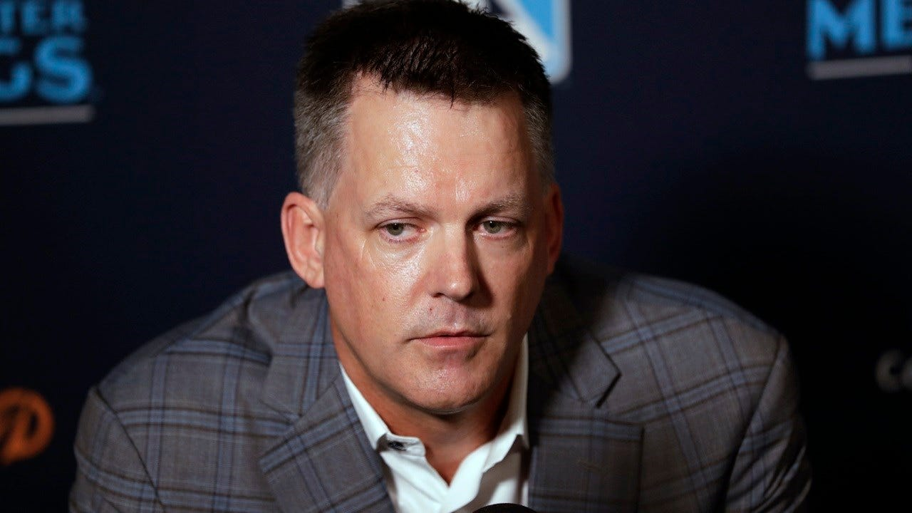 Houston Astros Fire Hinch, Luhnow After MLB Suspensions