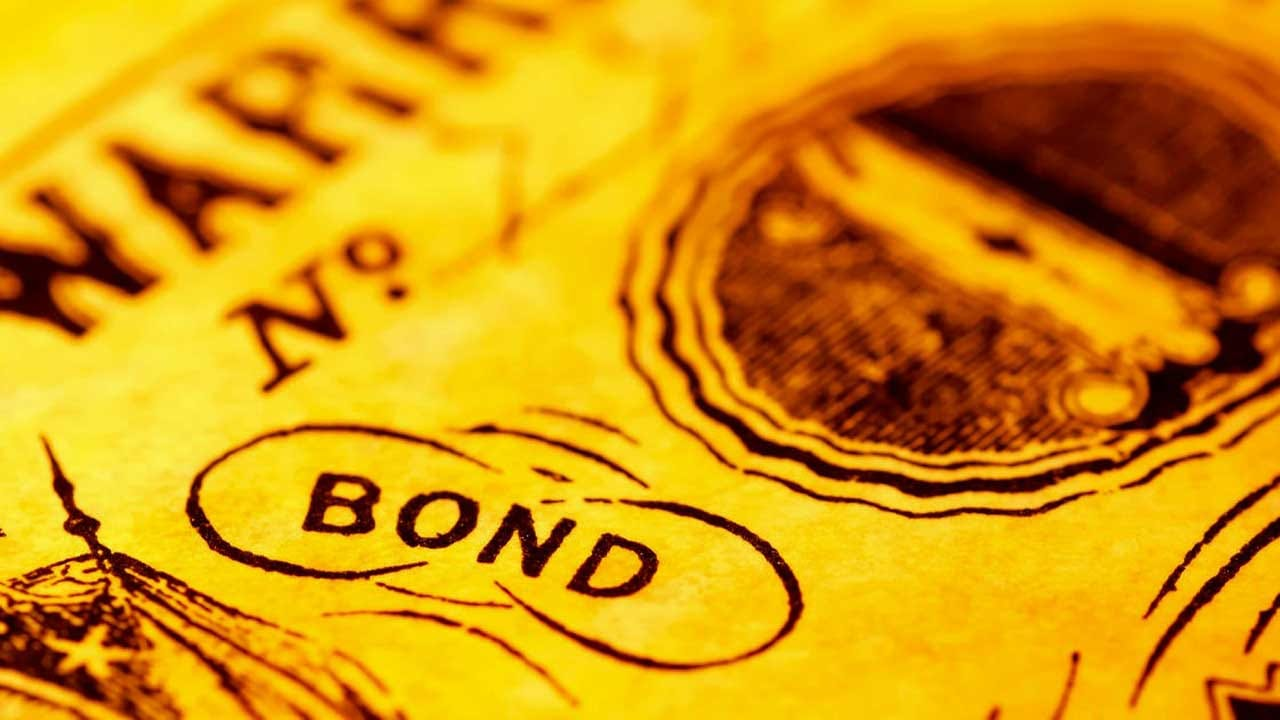US Treasury To Begin Selling New 20-Year Bond To Help Finance Record Deficits
