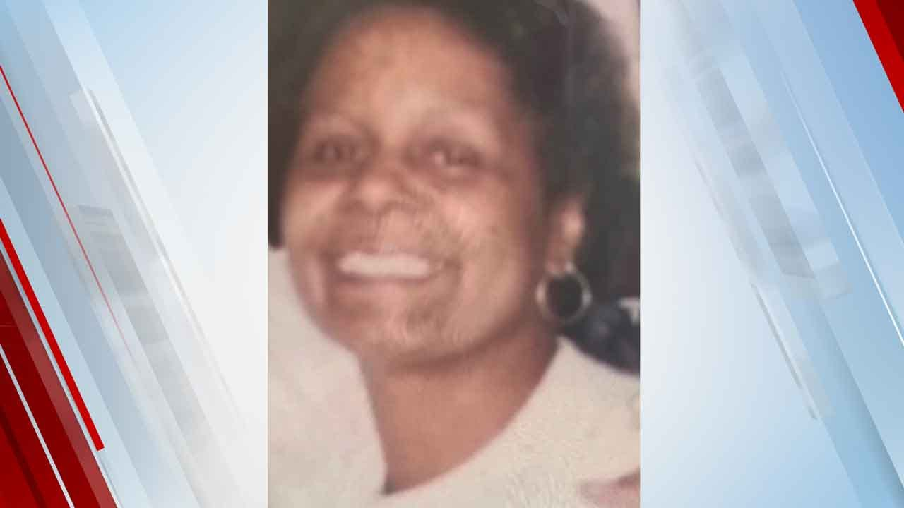 OCPD Searching For Missing 69-Year-Old Woman