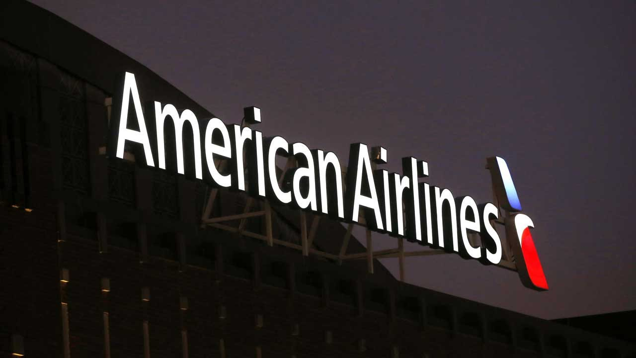 American Airlines To Offer Nonstop Service From OKC To NYC This June