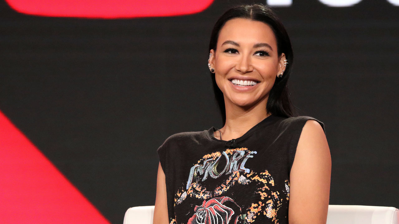 Co-Stars, Fans Remember Naya Rivera After Her Death At Age 33
