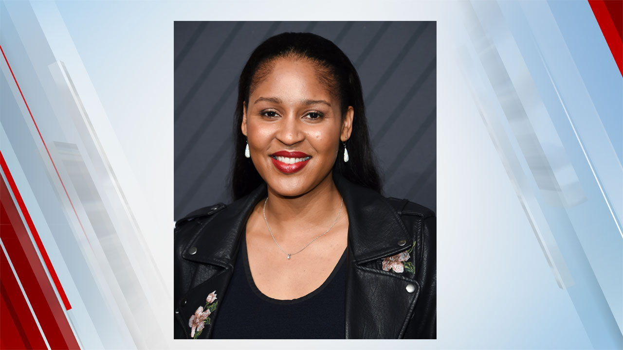 Missouri Man Released From Prison, Reunited With WNBA Star Maya Moore Who Helped Free Him