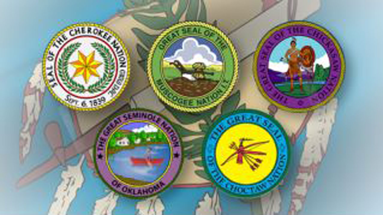 Tribes Weigh In On McGirt Decision After State Agreement Falls Through