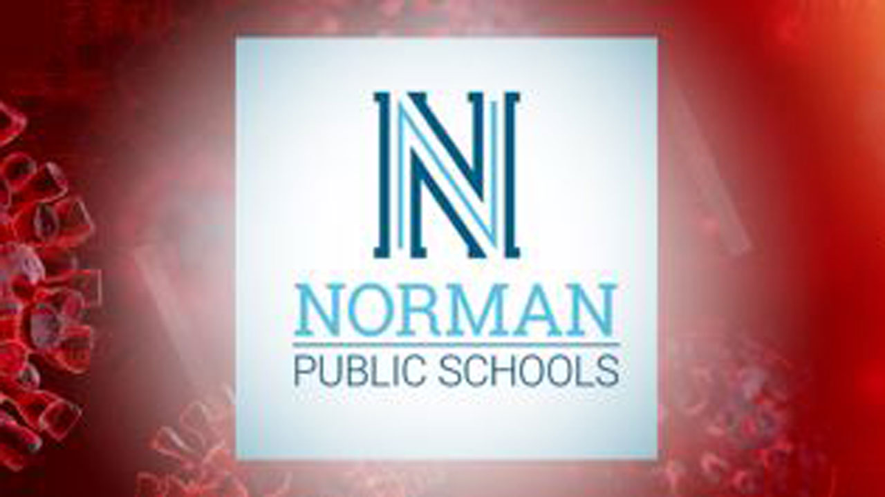 Norman Public Schools Provides In-Person Learning Update