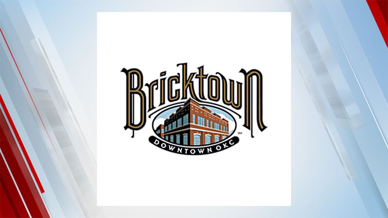 Bricktown Family Fun Fair Postponed To 2021