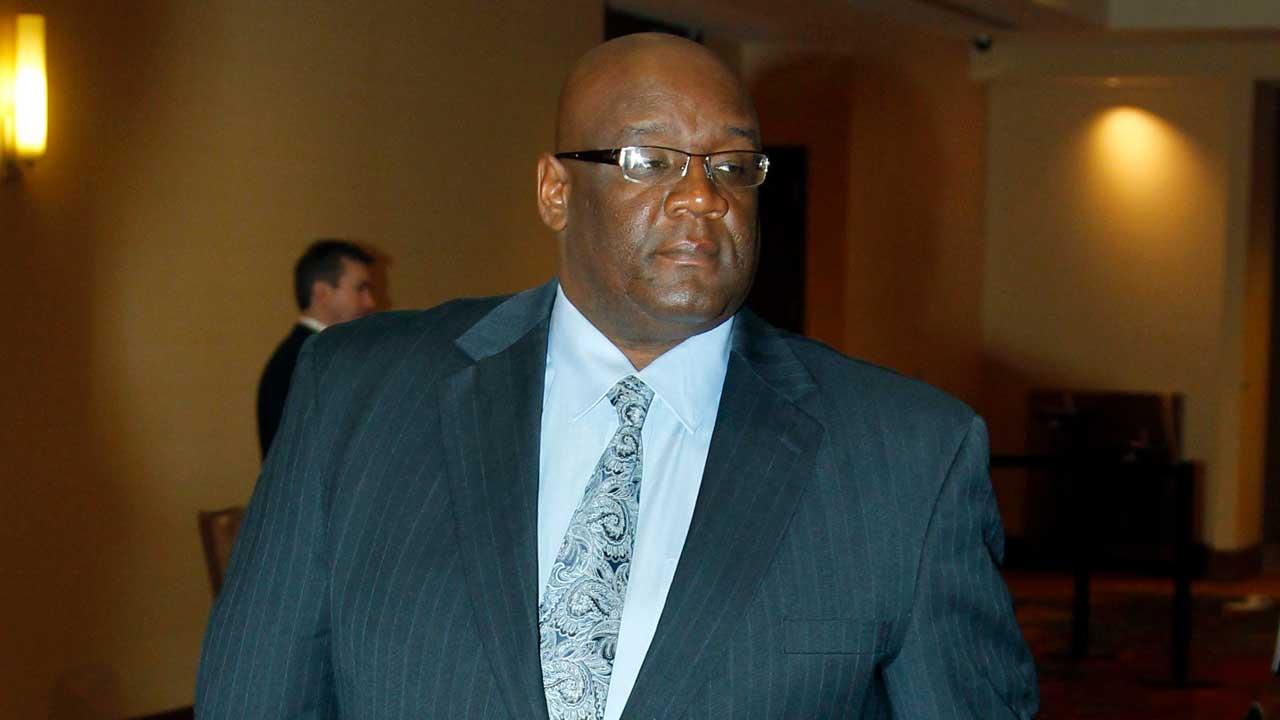 Funeral Services Announced For Former OU Football Coach John Blake