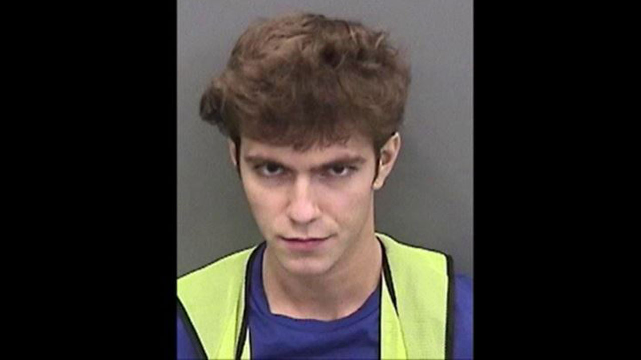 Florida Teen Charged As 'Mastermind' Behind Massive Twitter Hack