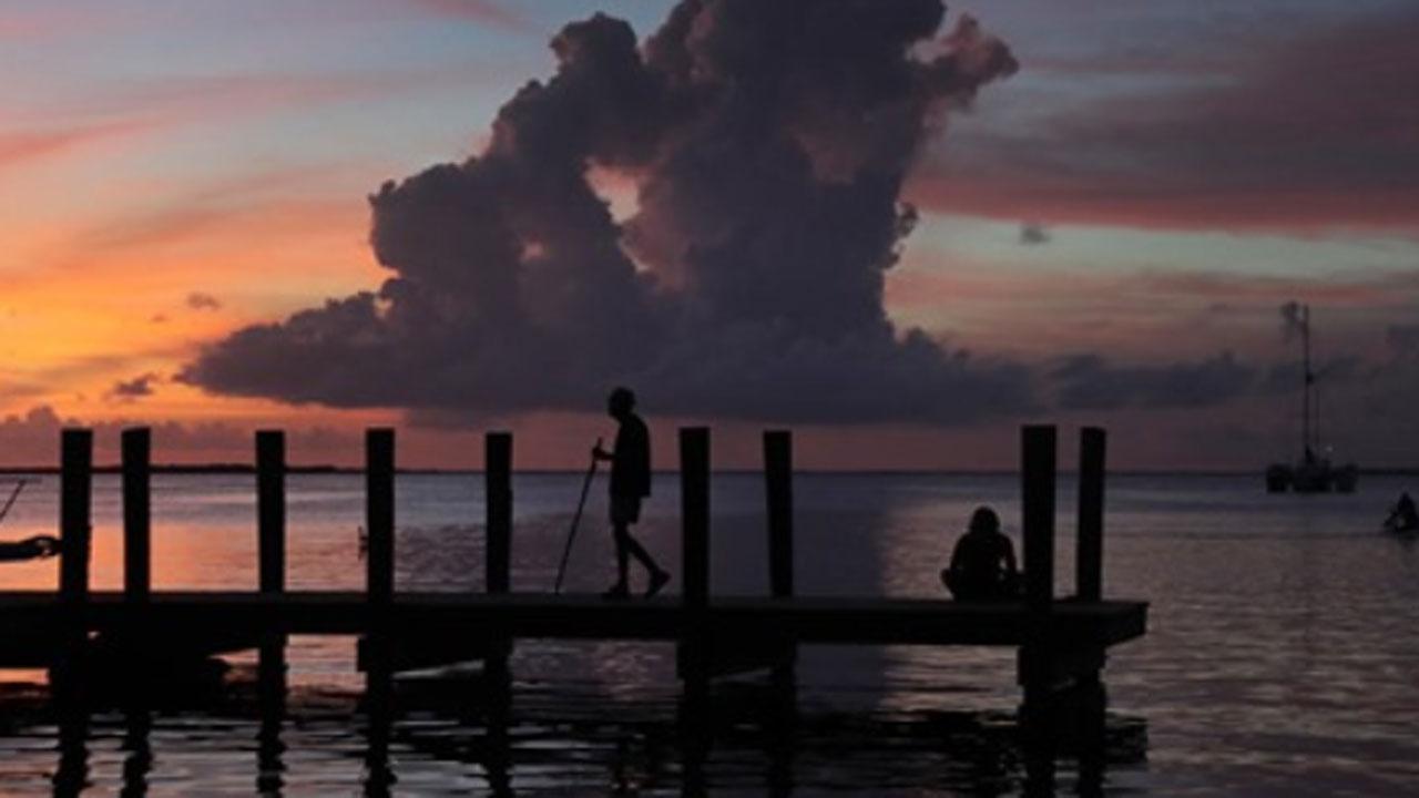 11th Case Of Dengue Fever Confirmed In Florida Keys