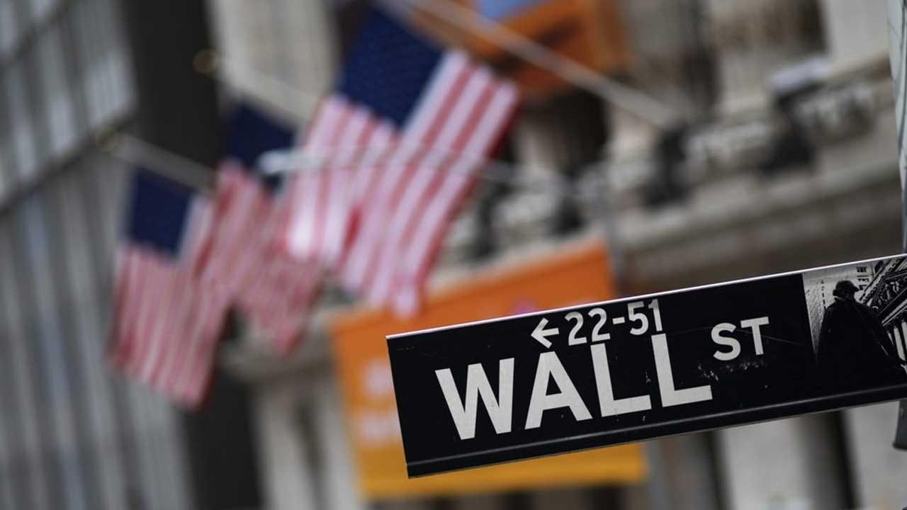 Stocks Climb On Wall Street Following Worst Day Since 2008