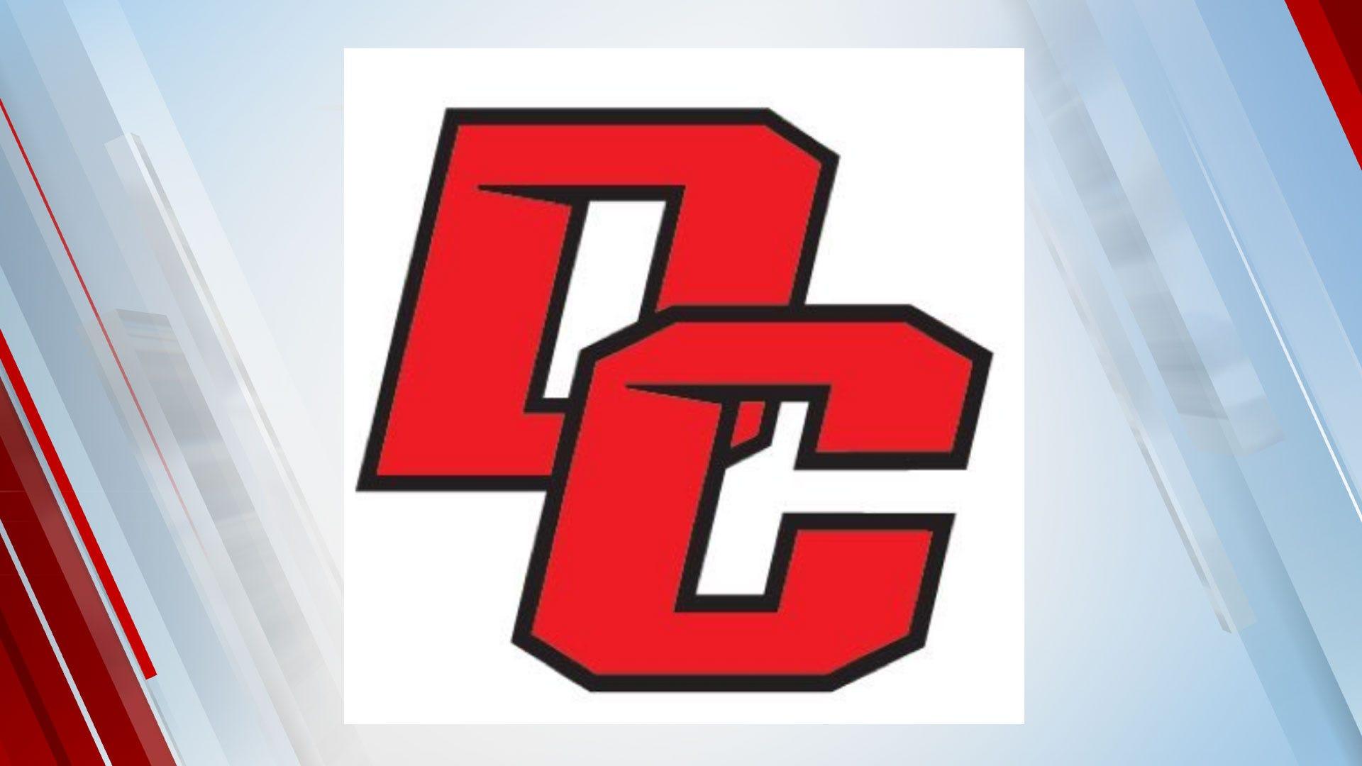 Mid-Del School Officials Say Utah Jazz Player Visited Del City High School Tuesday