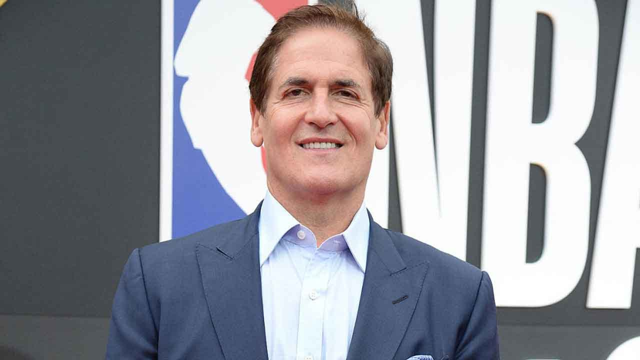 Mark Cuban Wants To Pay Hourly Arena Workers During the NBA's Coronavirus Suspension