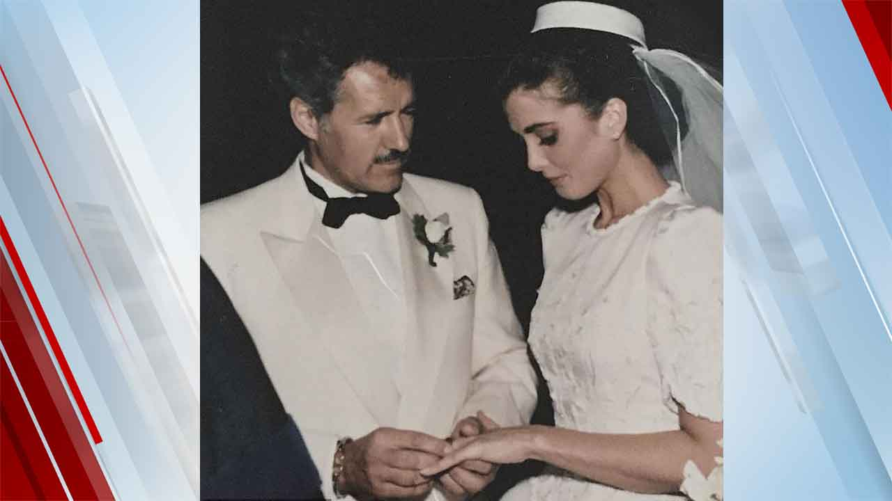 Alex Trebek's Widow Jean Shares Heartwarming Thank You Message After Star's Death