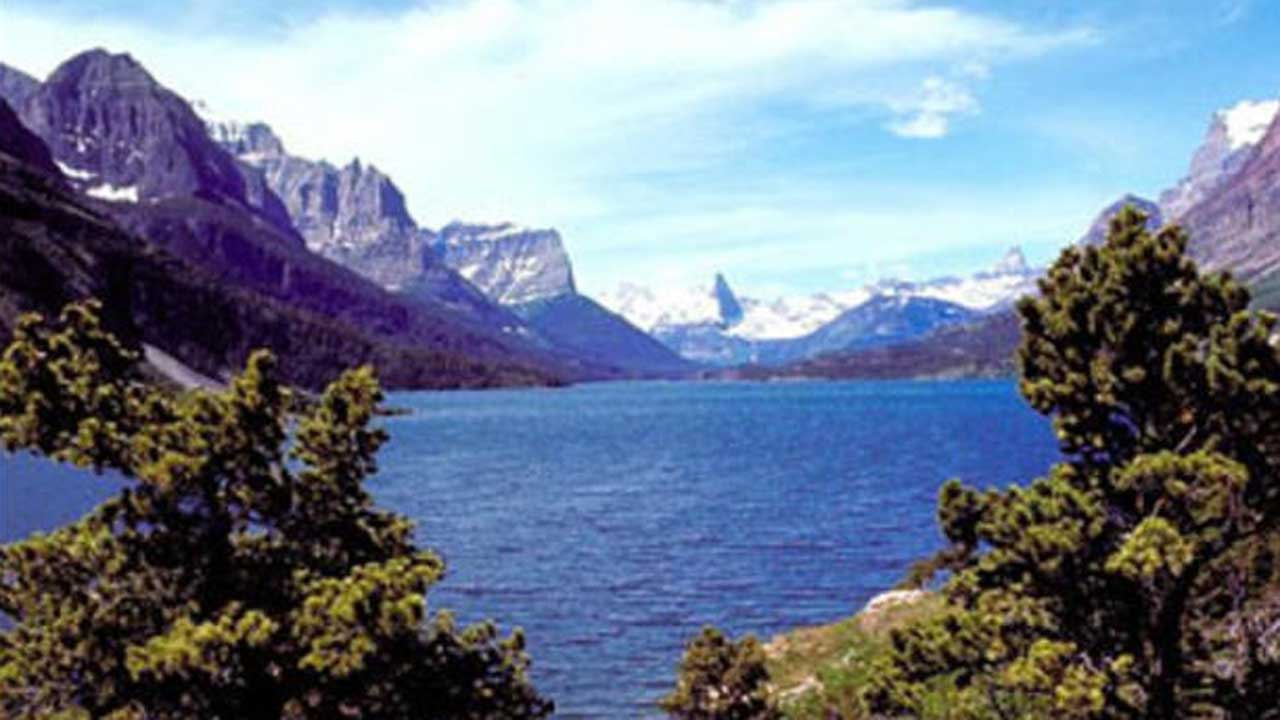18-Year-Old Woman Dies While Scuba Diving At Glacier National Park