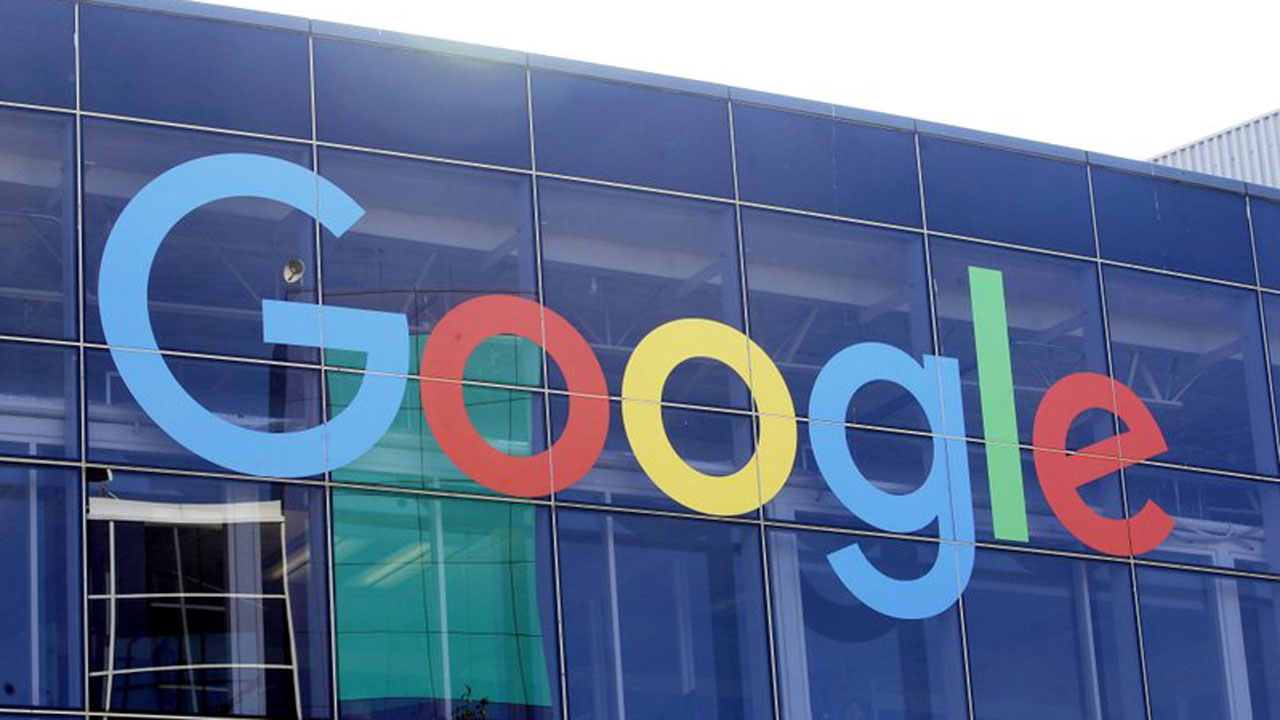Google Threatens To Shut Down In Australia Over Proposed Tech Law