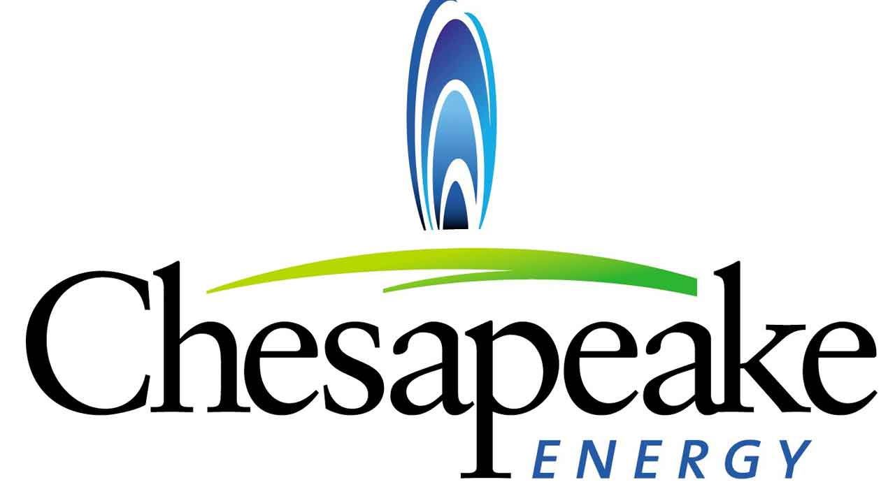 Chesapeake Energy Lays Off 200 Employees