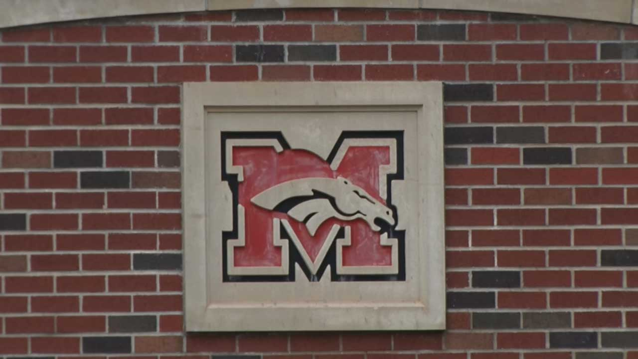 Mustang Public Schools Issue New Mask Requirement For Younger Students