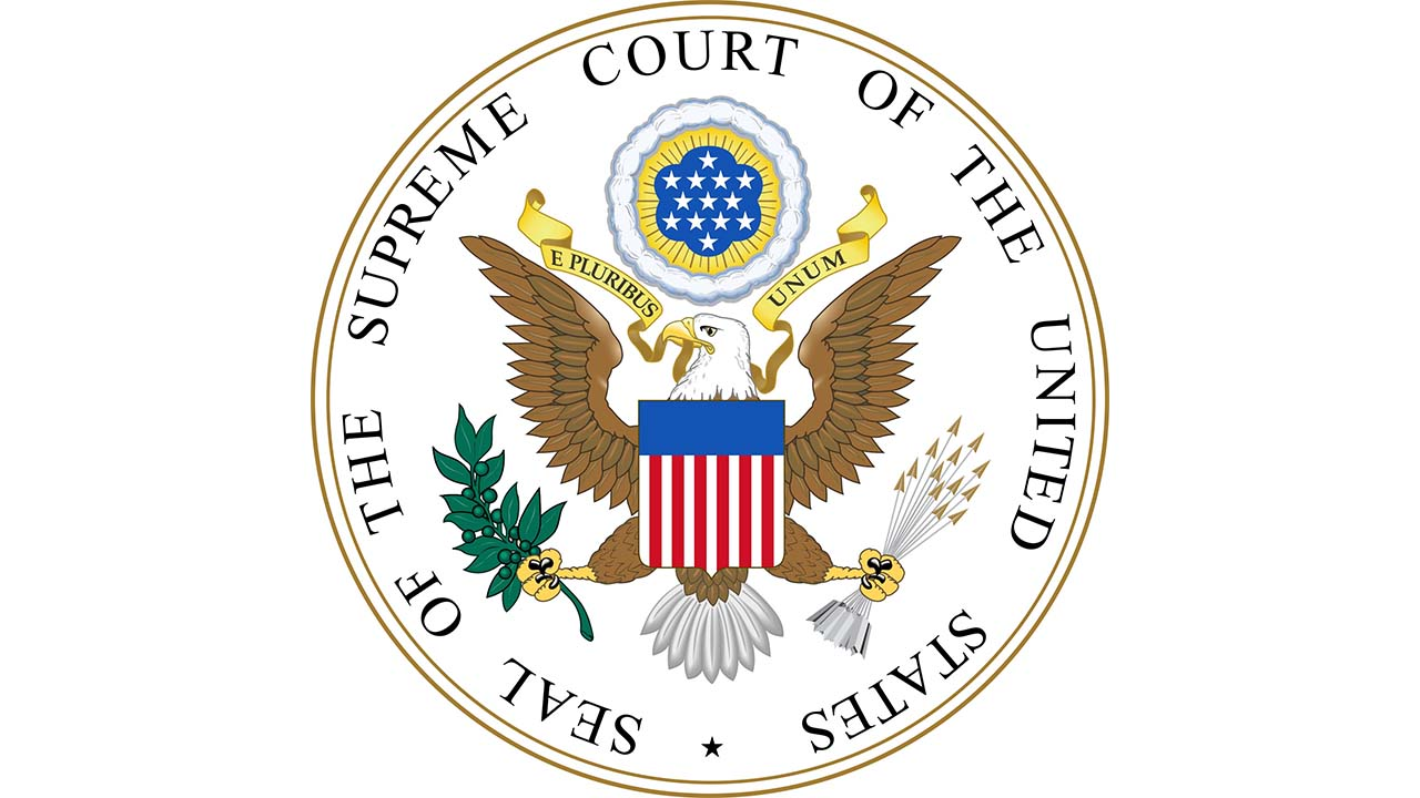 State AG Asks U.S. Supreme Court To Overturn Historic Tribal Sovereignty Ruling