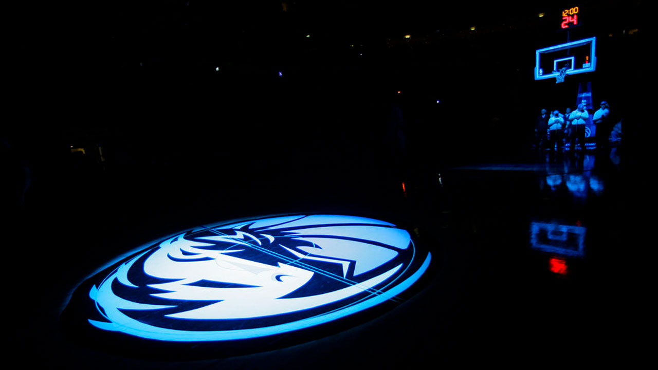 Mavericks Become First NBA Team To Cease Playing National Anthem Before Games