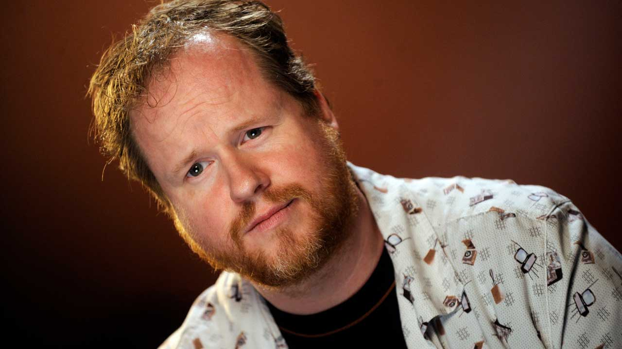 'Buffy' Actresses Come Forward With Accusations Of Abuse Against Joss Whedon