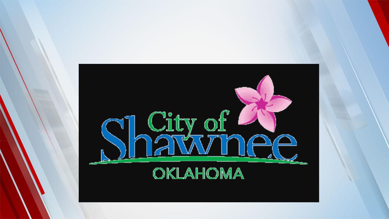 City Of Shawnee Under Mandatory Boil Order