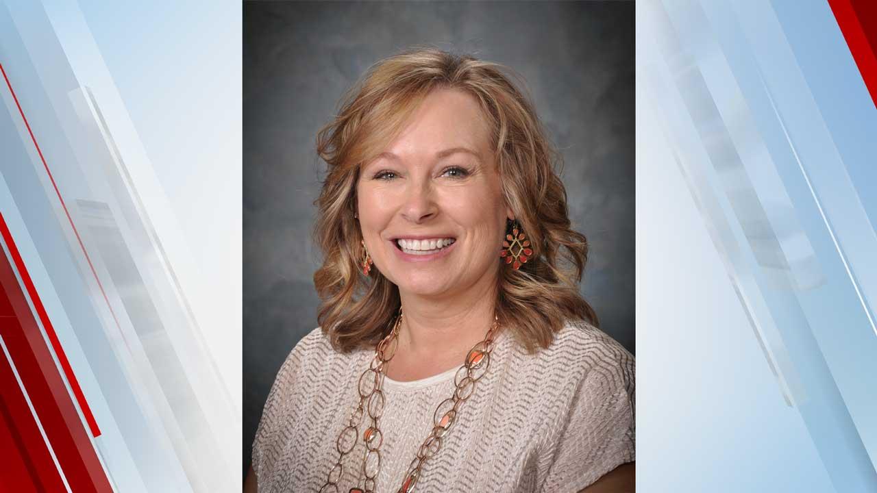 Edmond Public Schools Announces Its New Superintendent