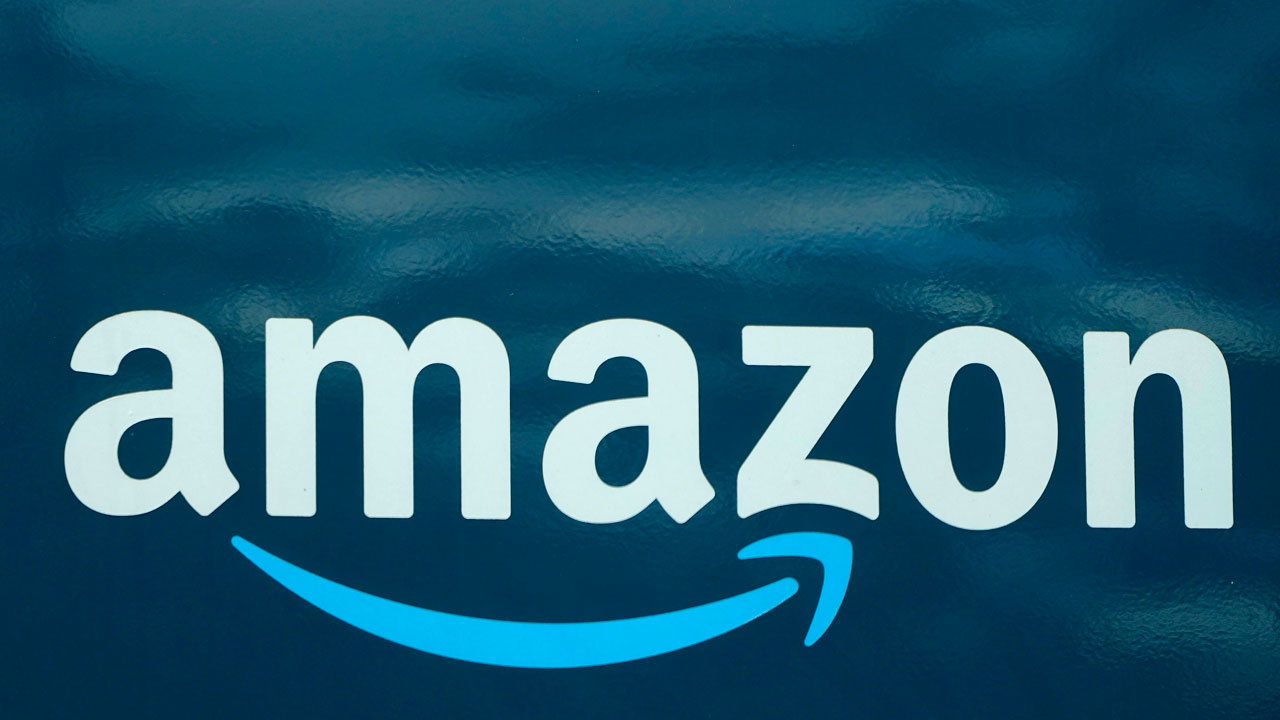 Amazon Kept $62 Million In Tips Intended For Drivers, FTC Says