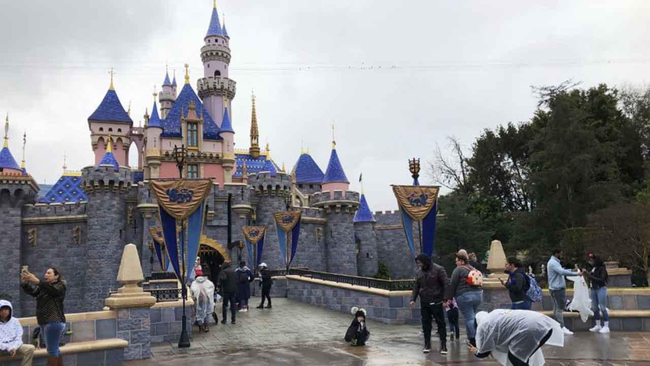 Disney Updates Jungle Cruise After Insensitivity Criticism