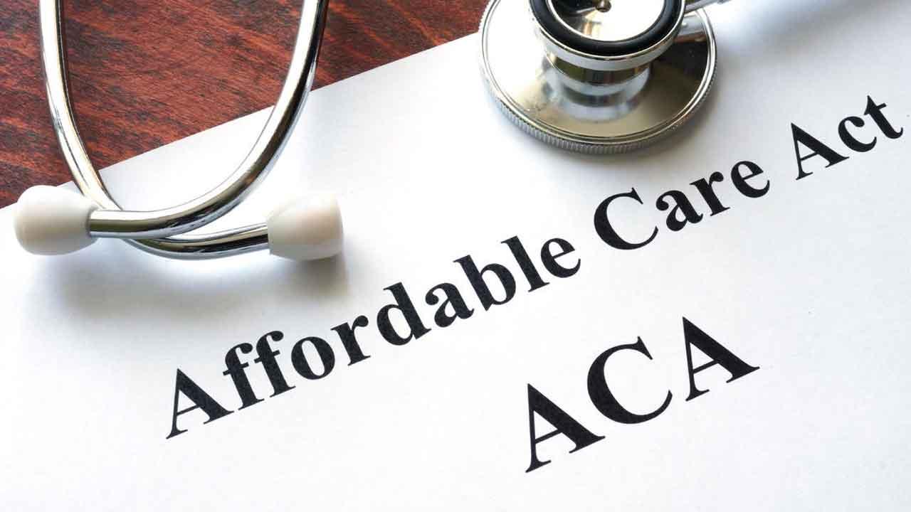 President Biden Reopening Obamacare Enrollment During Pandemic