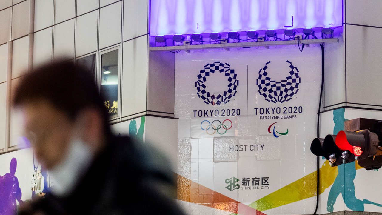 Tokyo Olympics Head Yoshiro Mori Resigns After Uproar Over Sexist Remarks