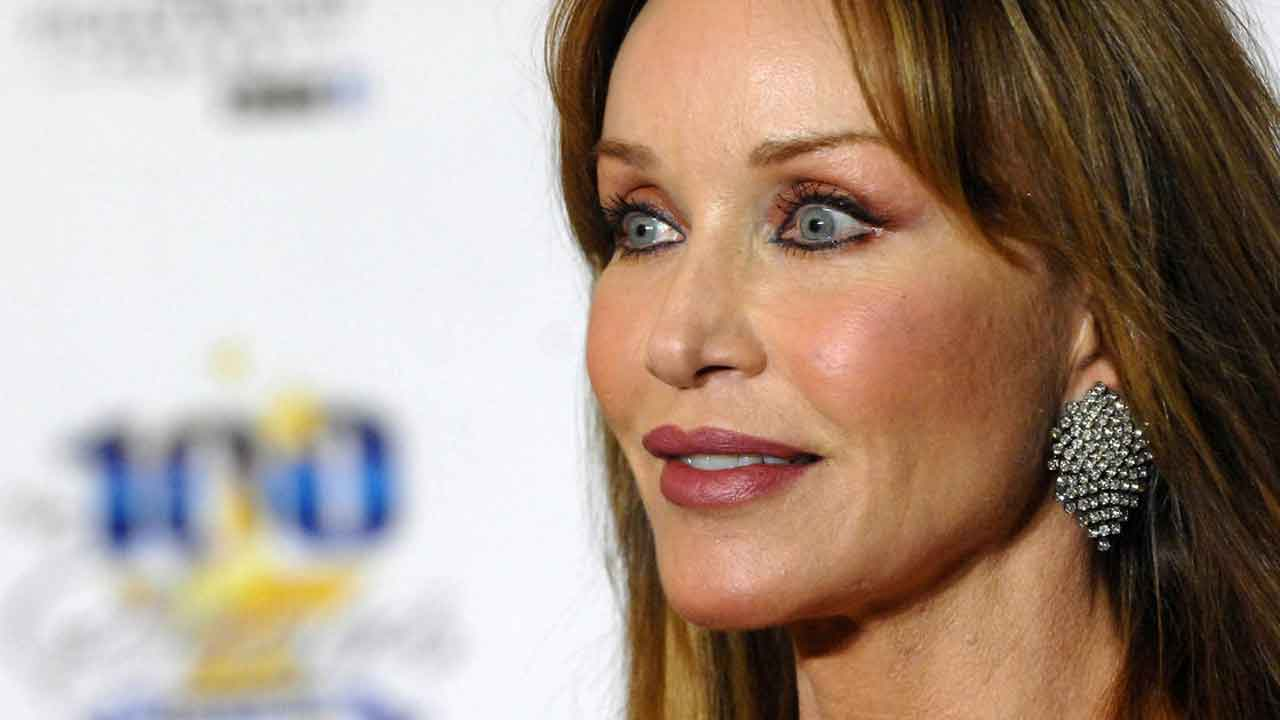 Tanya Roberts, Bond Girl & 'That 70's Show' Star, Has Died At 65