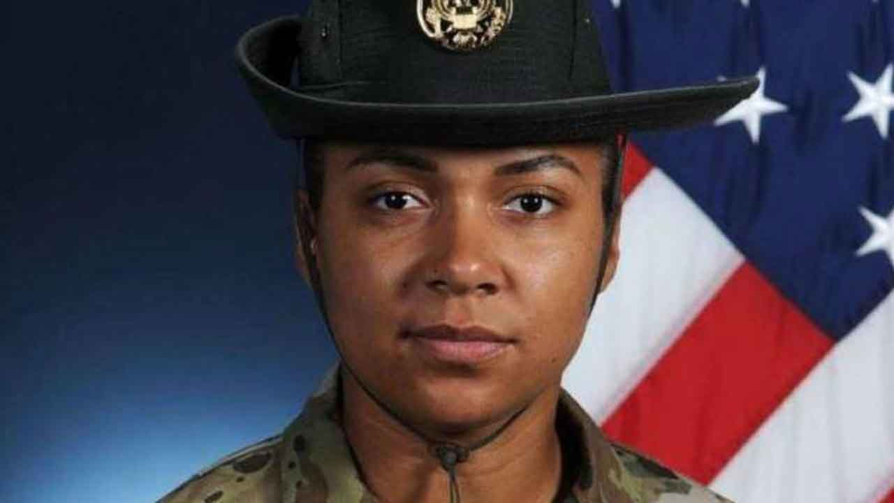 Deaths Of 2 Female Soldiers In Texas Under Investigation