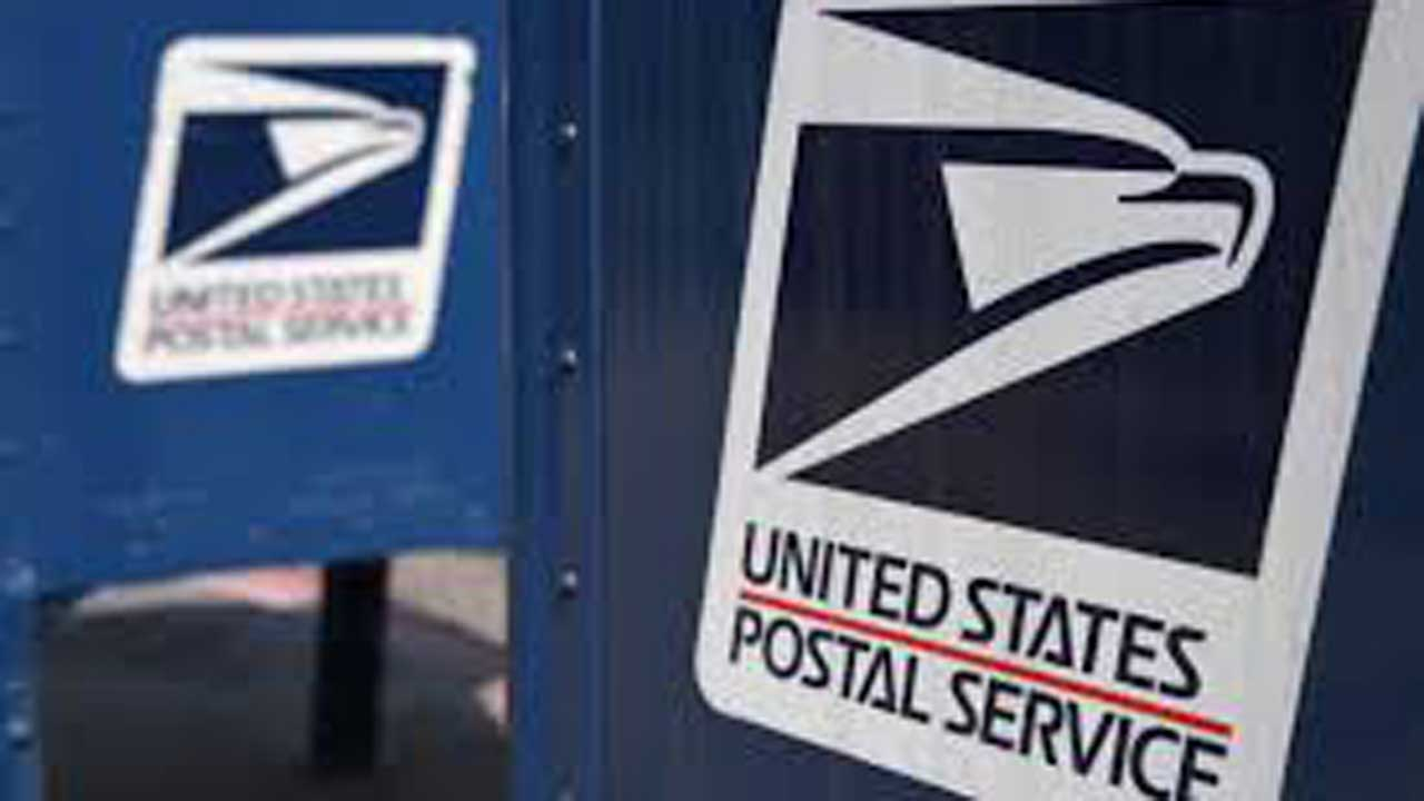 Get Ready For Higher Stamp Prices In August — And A Delivery Slowdown