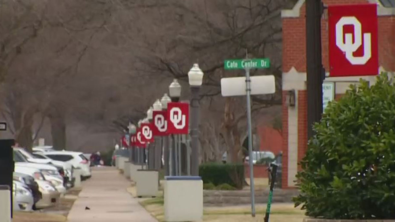 State Regents Approve 1.3 Percent Hike In Tuition, Fees