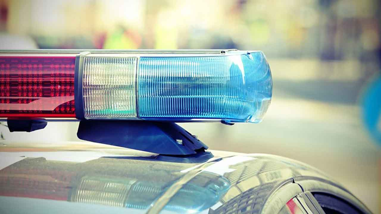 Authorities: Ohio Woman Stabs, Injures 3-Year-Old Boy